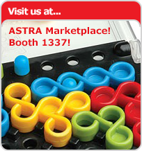 ASTRA Marketplace 2017