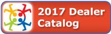 Dealer Catalog