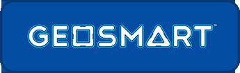 Visit GeoSmart