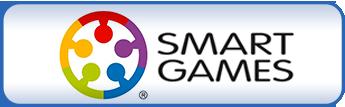 Visit SmartGames