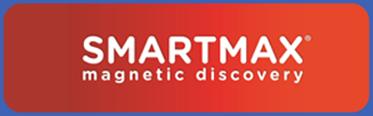 Visit SmartMax
