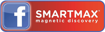 Facebook - SmartMax