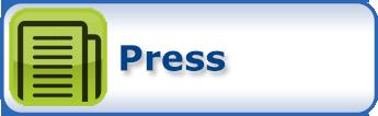 Smart Games Press