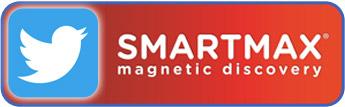Twitter - SmartMax