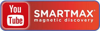 YouTube - SmartMax